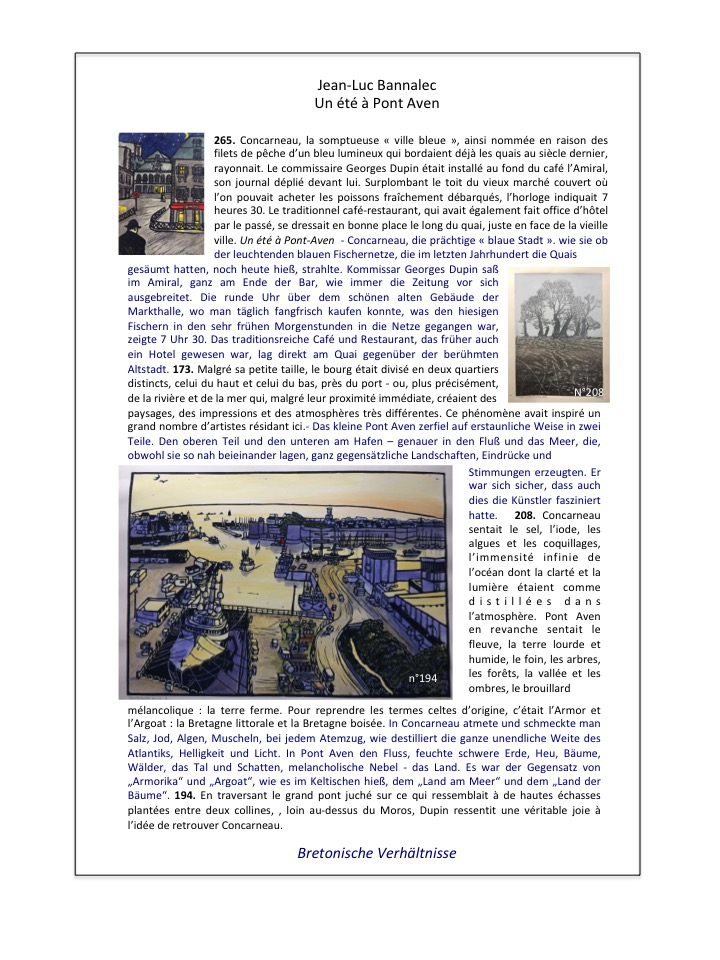 1ere page HVD livre