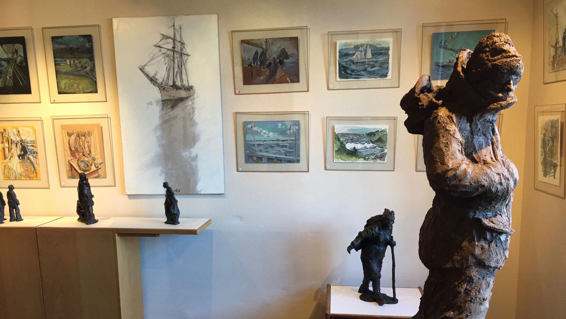 Exposition-Printemps-2019-peintures-et-sculptures-IMG_5440