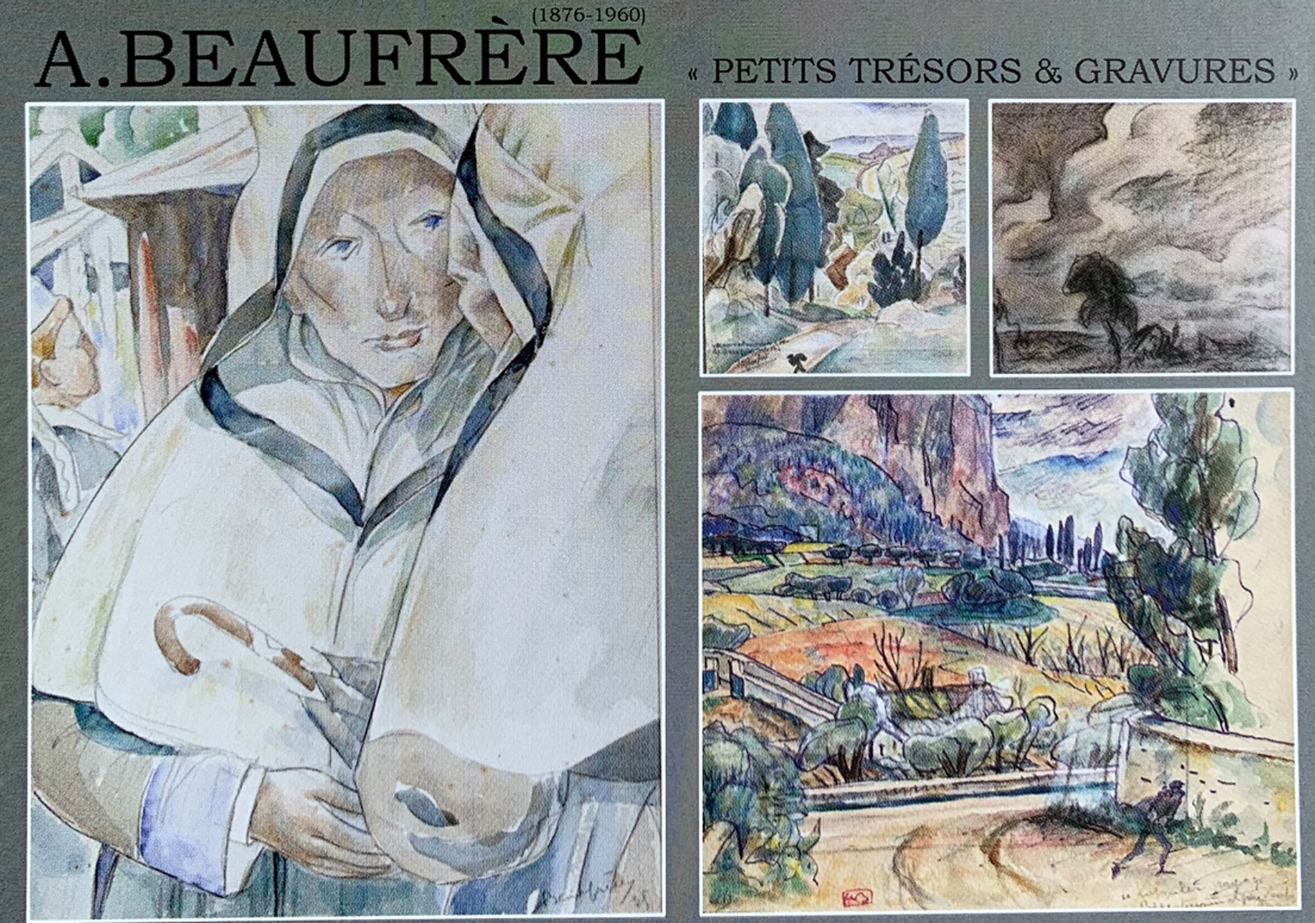 EXPO-BEAUFRERE-2019